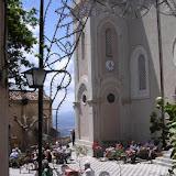 mehr Photos von Taormina