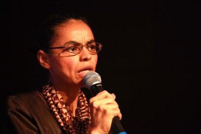 Marina-Silva-Foto-Greg-Salibian