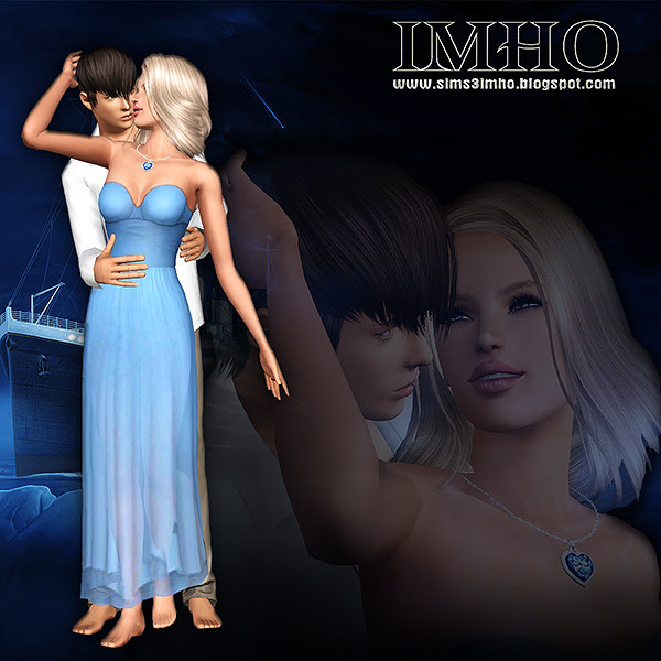 male, female, model, sim, sims 3, love