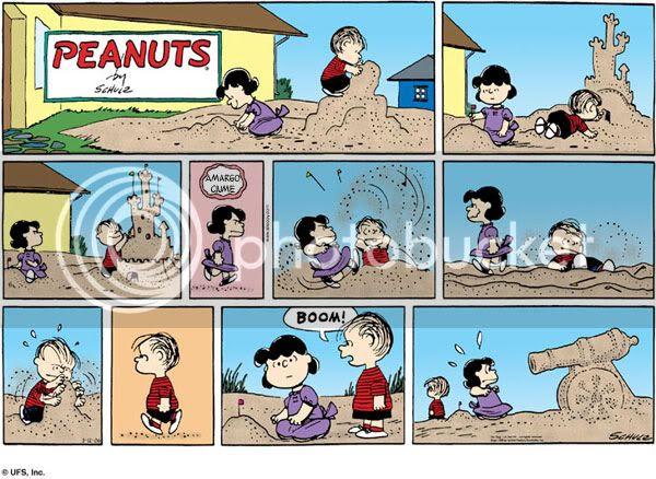 peanuts64.jpg (600×438)