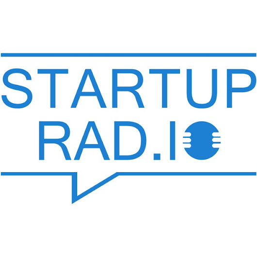""" - Startup Podcast from Germany"" von auf Apple Podcasts"