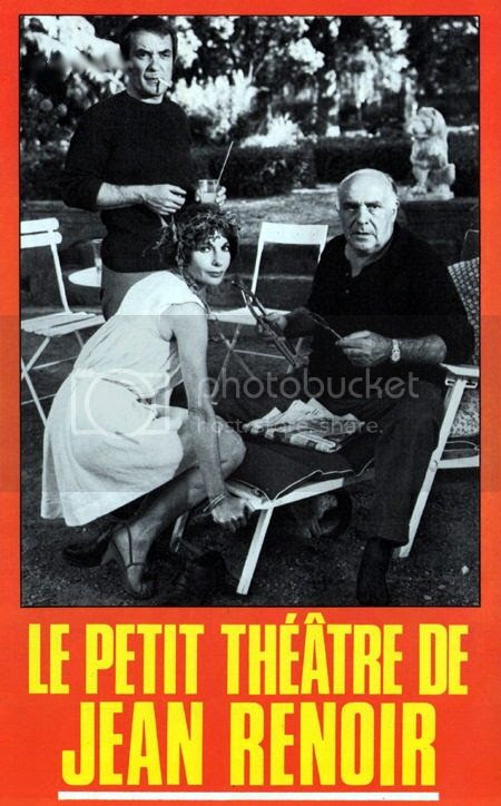 photo renoir_petit_theatre-3.jpg