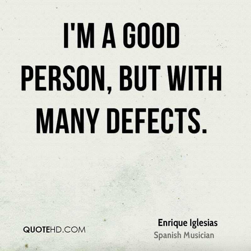Enrique Iglesias Quotes Quotehd