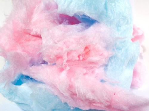 cotton_candy_baptist
