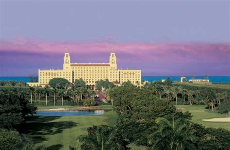 The Breakers Palm Beach: 2018 Room Prices $450, Deals