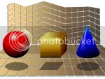 Merlin2525's Geometry 4 image