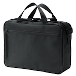 Dell Soft Carrying Case Projector Carrying Case for Dell 1220/1420X/1430X and more