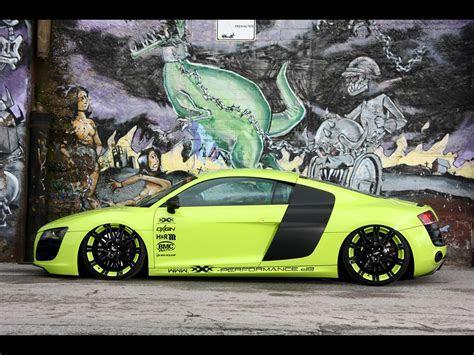 Cars tuning performance audi r8 static audi r8 v10 wallpaper   1920x1440   18542   WallpaperUP