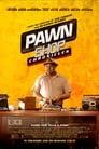 4-Pawn Shop Chronicles