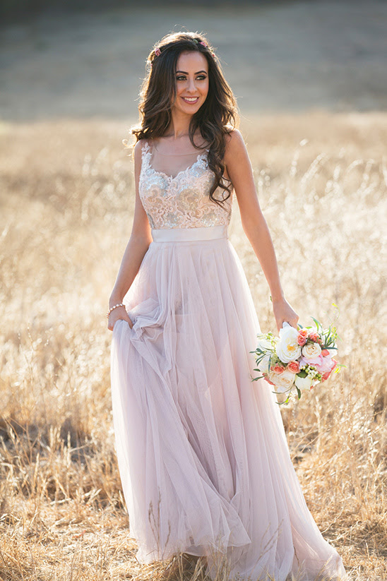 romantic engagement outfits