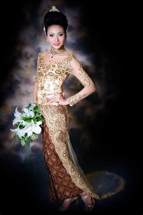 images  baju pengantin  pinterest