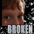 Broken Things [NOOK Book]