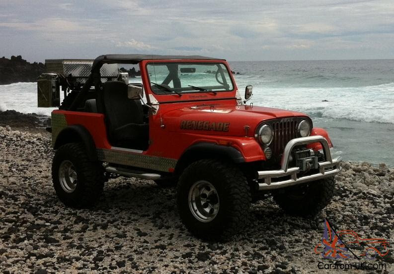 Download Schema Wiring Diagram For 1982 Jeep Cj7 Full Quality Diagram69 Bruxelles Enscene Be
