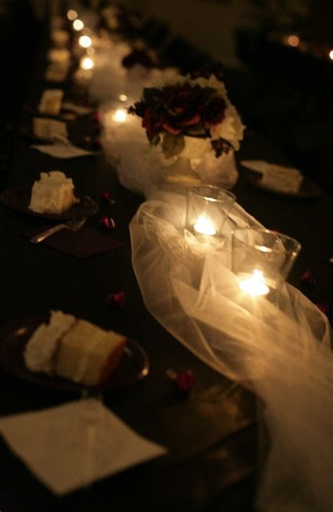 70 best Wedding center piece and table decor ideas images