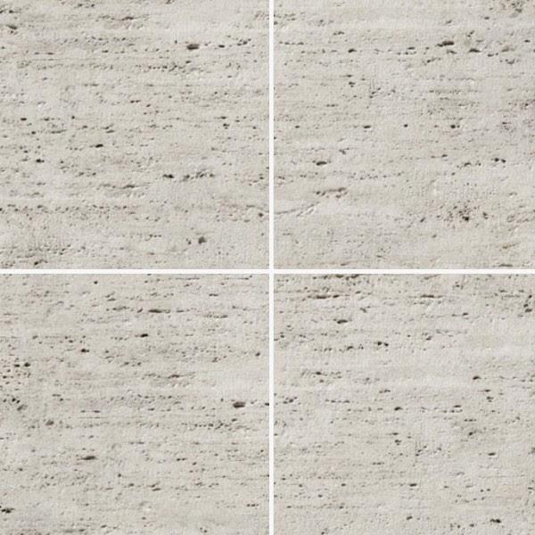 0083 roman travertine floor tile texture seamless hr