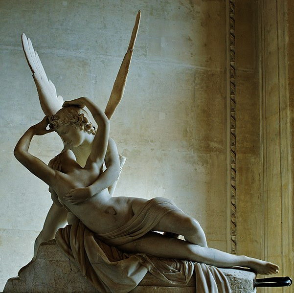 File:Psyche revived Louvre MR1777.jpg