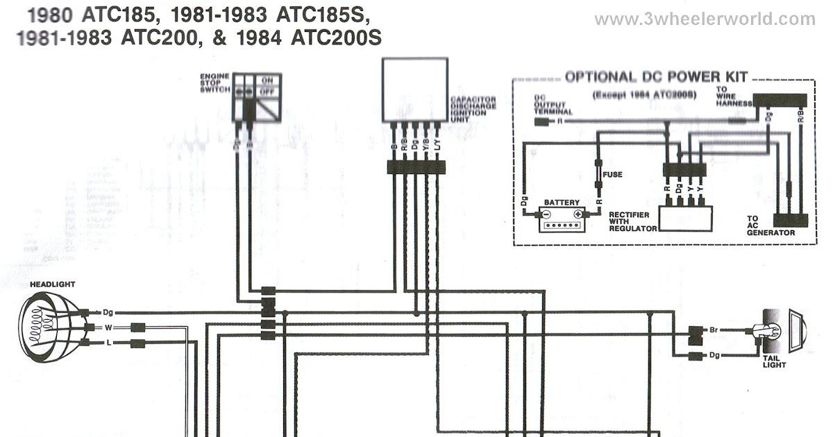 1988 Arctic Cat Wildcat Snowmobile Wiring Diagram - Orbit Relay Wiring  Diagram - bosecar.lalu.decorresine.itWiring Diagram Resource