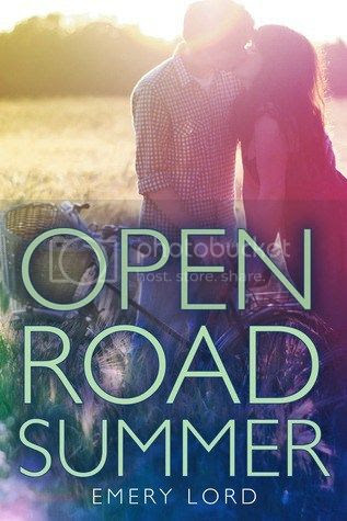 https://www.goodreads.com/book/show/17978160-open-road-summer?from_search=true