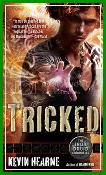 tricked-kevin-hearne