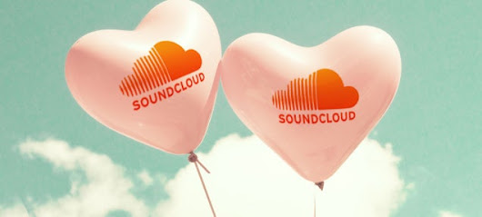 How SoundCloud Changed Music Forever