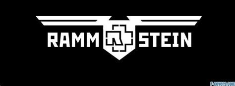 rammstein Facebook Cover timeline photo banner for fb