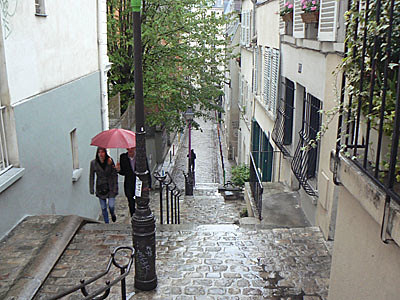 rue André Antoine.jpg