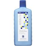 Andalou Naturals Age Defying Conditioner with Argan Stem Cells - 11.5 fl oz bottles