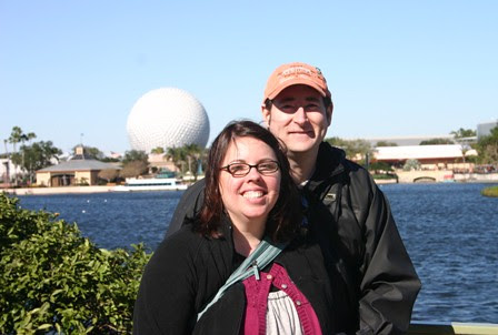 l and j epcot