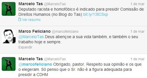 twitter marcelo tas