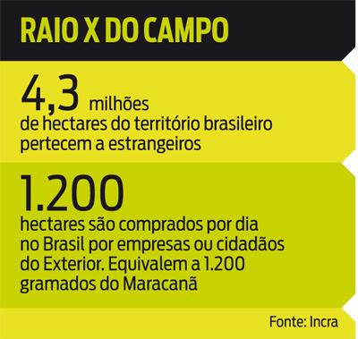 G_Eco_Campo.jpg