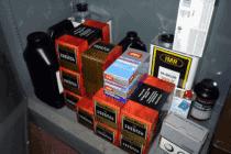 gun reload, reloading supplies, reloading, rcbs, bullet reloading