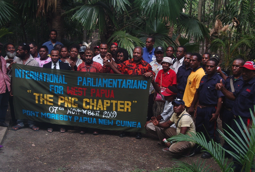 http://freewestpapua.files.wordpress.com/2009/11/picture-11.png