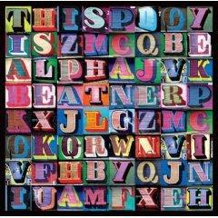 Alphabeat - This Is Alphabeat