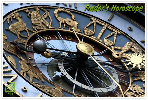 Read more Horoscopes