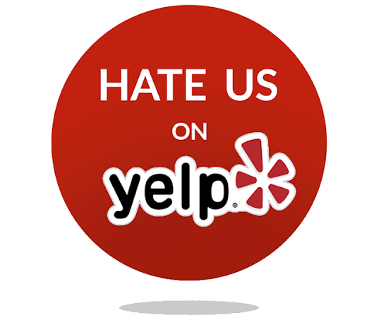 Businesses are Going Anti-Yelp and It's Working | | Insignia SEO | #1 Austin SEO Company | Online Marketing that Works!