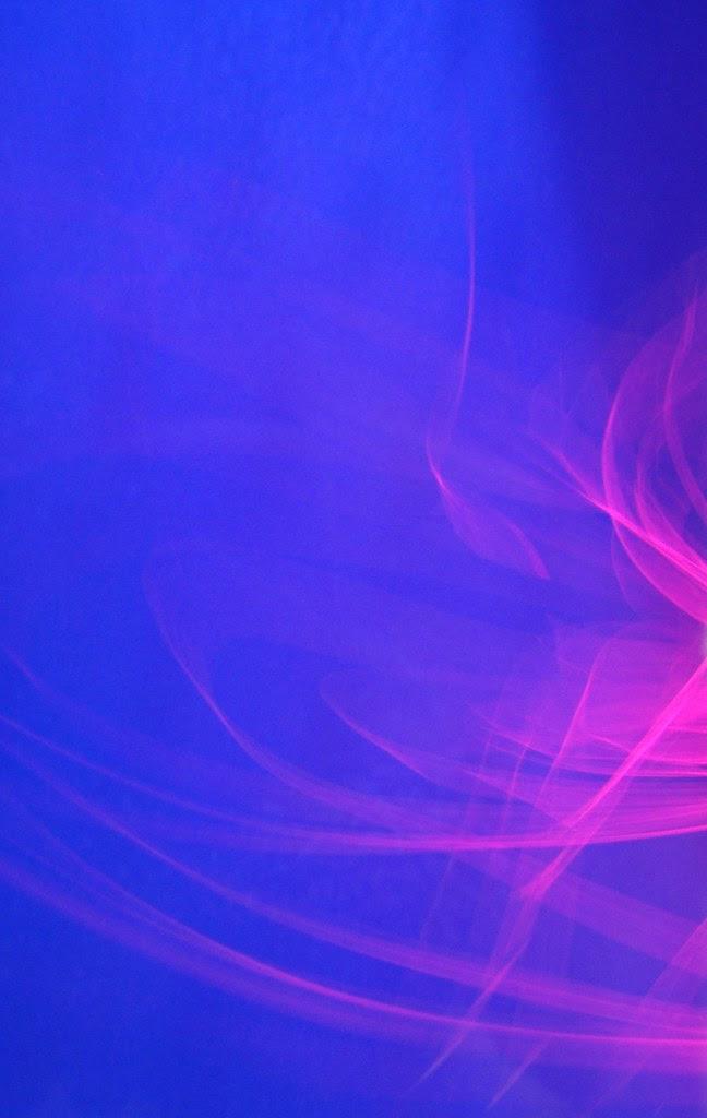 Pink Jellyfish 3