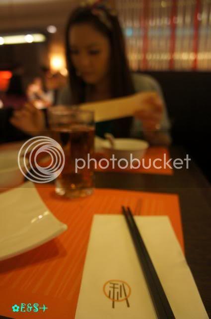 photo 7_zps746827ed.jpg