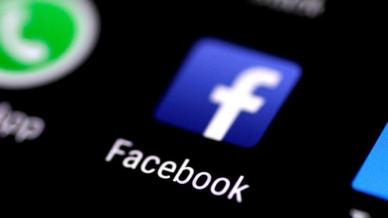 Προσοχή! Απάτες μέσω facebook – Οδηγίες για τις αγορές σας   Newsit.gr