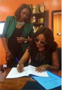 Mercy-Aigbe-Sickle-Cell