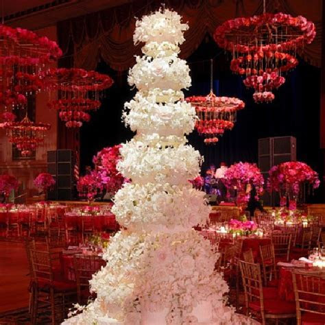 Amazing Wedding Cakes ? WeNeedFun