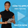 How to Apply - Application Guide |