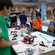 Robotics Hackathon Build Robots for Healthy Environment and People   - Techvibes.com