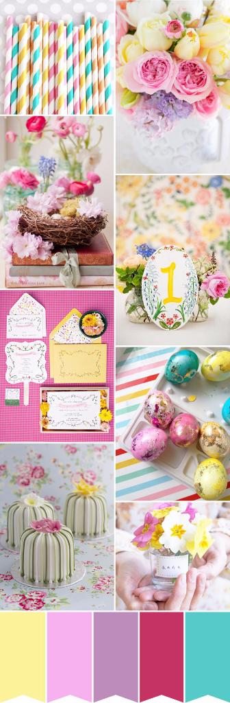 Easter-Wedding-Inspiration