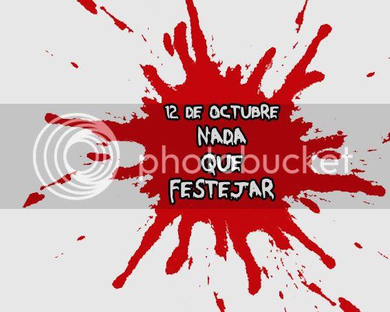 nadaquefestejar2.jpg image by unatalcalah