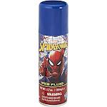 Spider-Man Web Fluid Refill