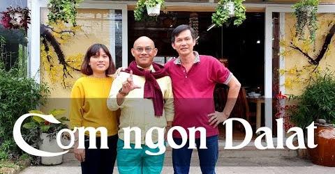 """Food For Good #392: Cơm niêu Hương Việt mang """"hồn"""" ẩm thực miền Tây lên phố núi !"""