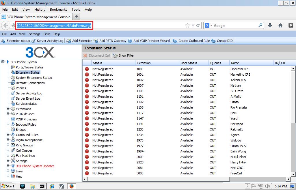 Mikrotik-6.6-Change-IP-Update-Port-Forwarding-001