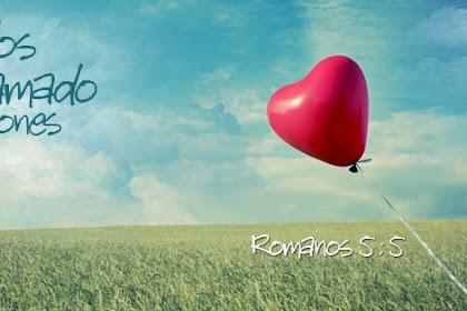Lo Mejor De Frases Bonitas De Amor Para Portada De Facebook