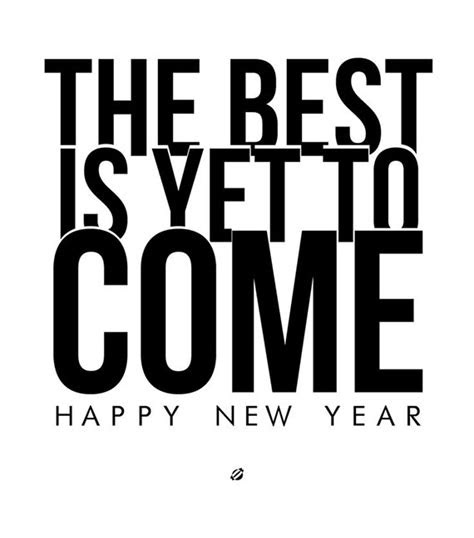 New Year 2013 Quotes Tumblr