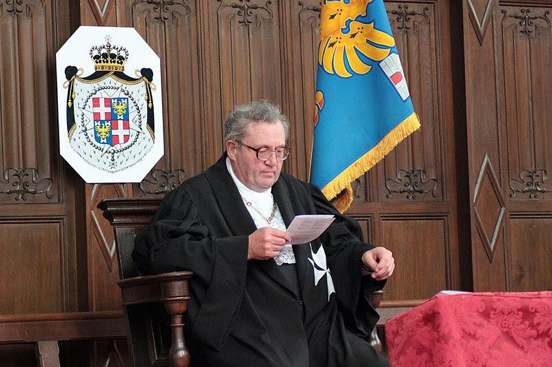 File:Grand Master Matthew Festing 20100409.jpg